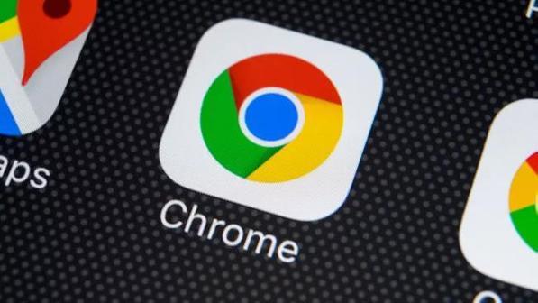 Новый Chrome для Android требует много оперативной памяти
