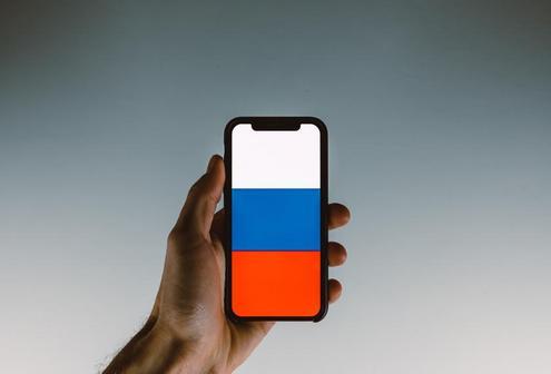 Apple предустановит российское ПО: как это будет работать