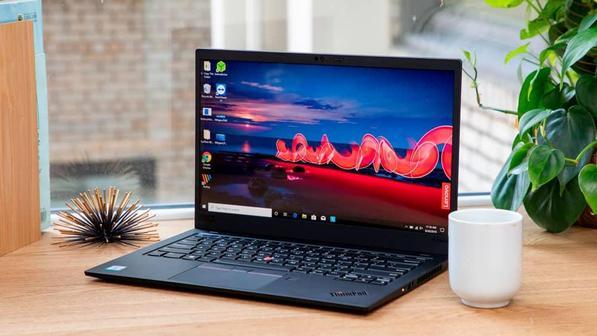 Топ-7 лучших ноутбуков 2021