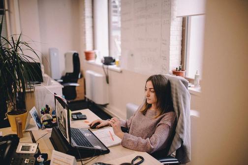 Как разместить вакансию? Быстрое размещение на BEGETON