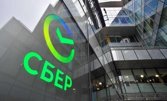 Топ-9 надежных банков в России