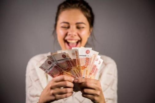 Как говорить о зарплате на собеседовании