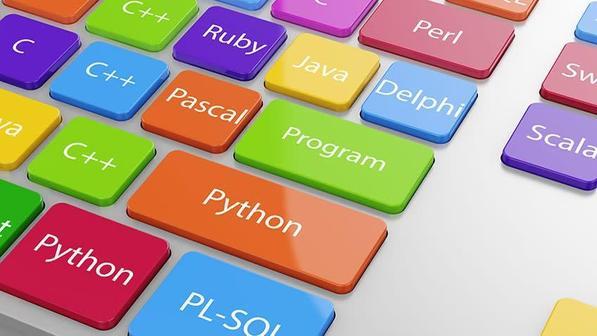9 самых востребованных языков программирования в 2021 году