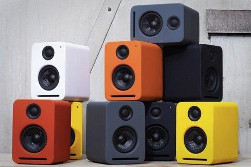 Топ-10 акустических систем для компьютера