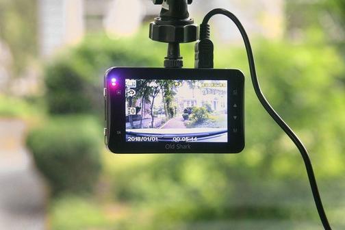 Видеорегистраторы: модели, крепления, WiFi, CPL-фильтр, питание