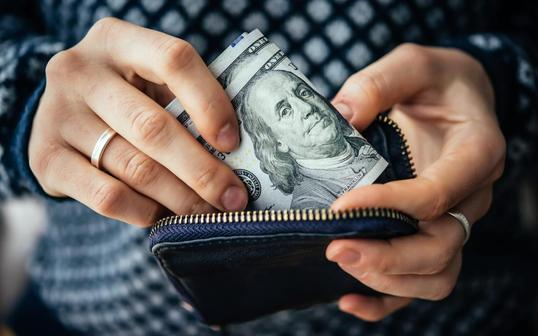 Как стать венчурным инвестором: 5 шагов для начинающих