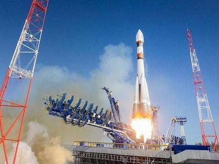 Cамые популярные поисковые запросы на тему космоса