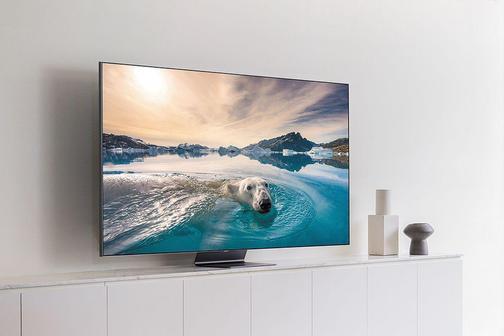 Как выбрать телевизор: матрица, частота развертки, разъемы, стандарты и дополнительные функции