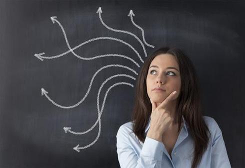 Гибкое мышление vs фиксированное мышление: 9 способов заставить мозг работать лучше