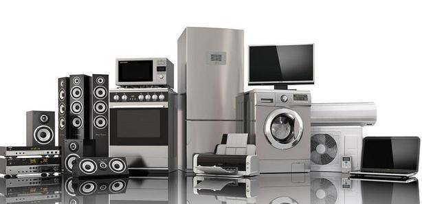 Госдума одобрила взимание НДС с перепродажи бытовой техники