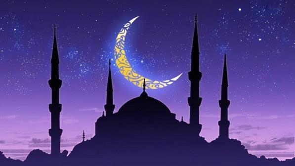 Рамадан 2021: что можно и что нельзя делать мусульманам в священный месяц