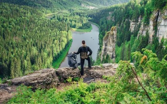 Куда поехать на майские праздники в России 2021