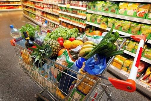 Созданы ценники, снижающие стоимость товара в зависимости от срока годности