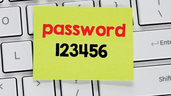 Мнемонический генератор паролей: как создавать и запоминать сложные пароли