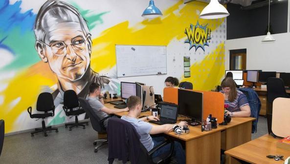В России создадут отдельный суд для IT-компаний