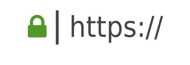 Как получить бесплатный SSL-сертификат для сайта и настроить его корректную работу с https