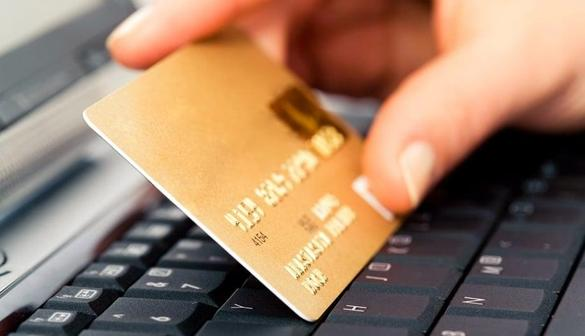Популярные схемы мошенничества в начале 2021: советы от банка Точка