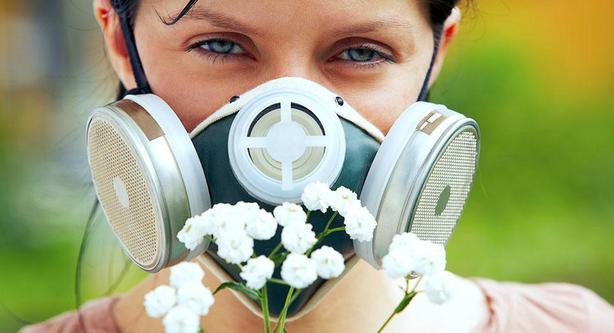 Как правильно подобрать средство от сезонной аллергии