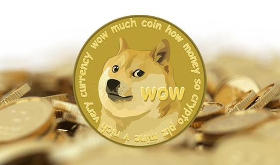 Удивительная история Dogecoin — одной из популярнейших криптовалют, которой посвящает свои твиты Илон Маск