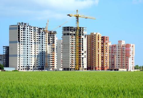 Какую купить квартиру в строящемся доме