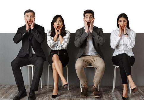Проверки малого бизнеса в 2021 году: кого они коснутся