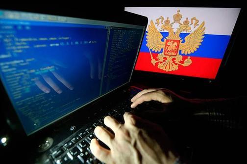 Почему в России растет спрос на IT-специалистов