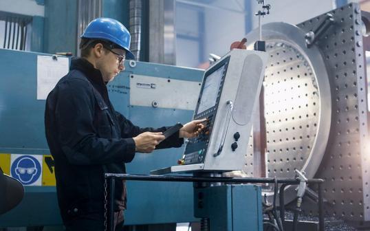 Топ-7 новейших бизнес-моделей в производстве