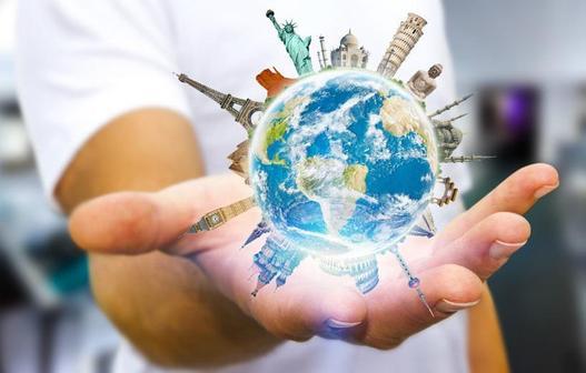 Как российские стартапы выходят на мировой рынок