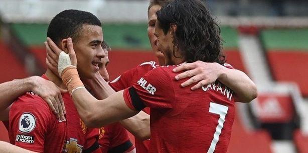 Манчестер Юнайтед - Рома: прогнозы, ставки, травмы, коэффициенты