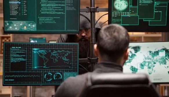 На сайтах российских банков нашли опасную уязвимость