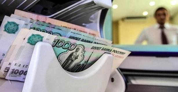 Правительство решило сократить программу льготного кредитования малых и средних предприятий