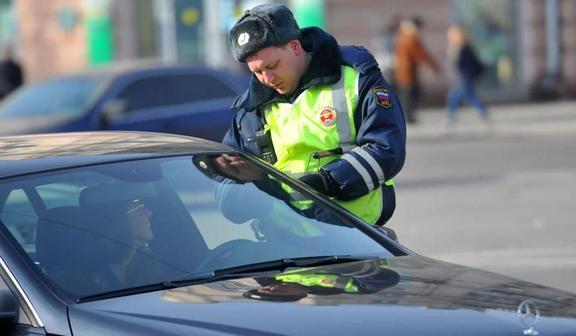Лишение прав в 2021 году: за что можно остаться без водительского удостоверения