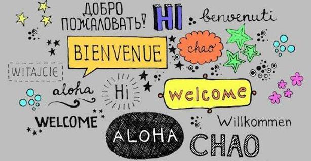 Какой иностранный язык учить кроме английского