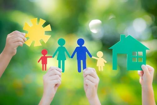 Что такое социальный контракт и как он помогает победить бедность