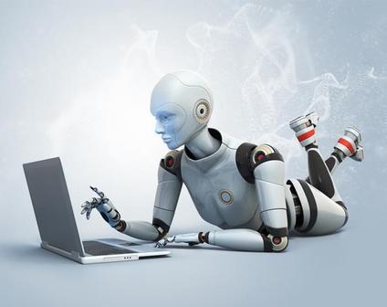 В России следить за коммуникациями в домах будет искусственный интеллект