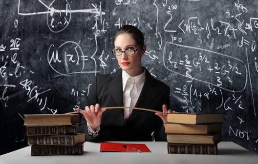 Как правильно составить резюме учителя