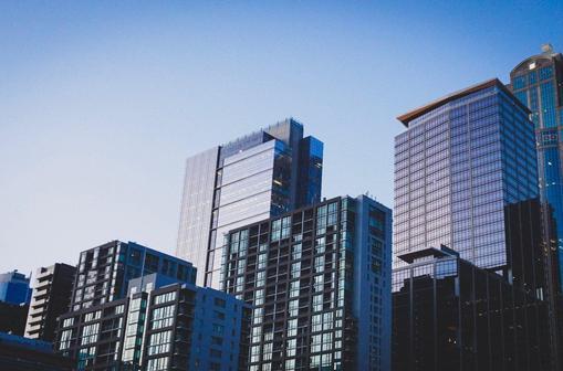 Где и почему в России растут цены на жилье