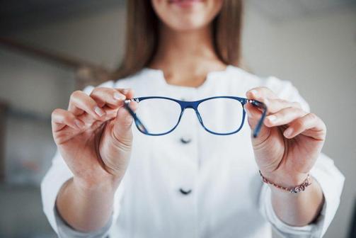 Как подобрать очки по форме лица и какие выбрать