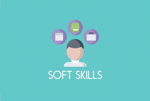 Soft skills: что такое и как их развивать
