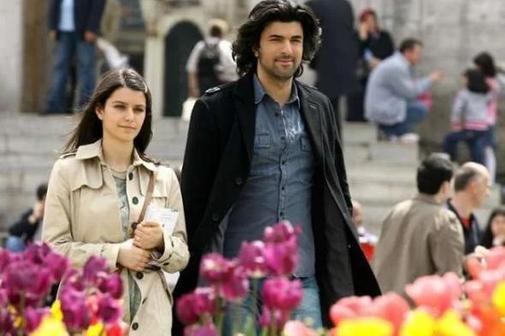 В чём вина Фатмагюль: сюжет, актеры и роли, обзор турецкого сериала