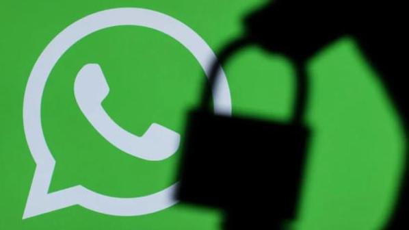 Мошенничество с платным WhatsApp появилось в России