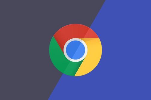 Десять важных функций Google Chrome