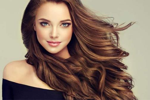 Как отрастить длинные волосы и чего не стоит делать