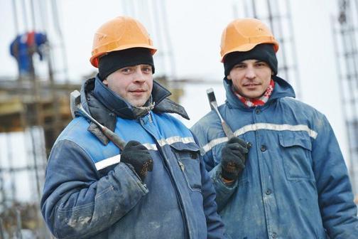Работа вахтовым методом: как считается, сколько длится, как оплачивается