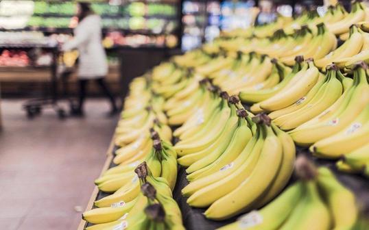 Как «Магнит» подталкивает покупателей к здоровому питанию и ЗОЖ