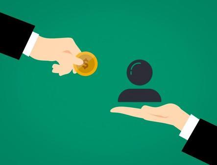 Поиск работы через кадровое агентство: сотрудничество, плюсы и минусы