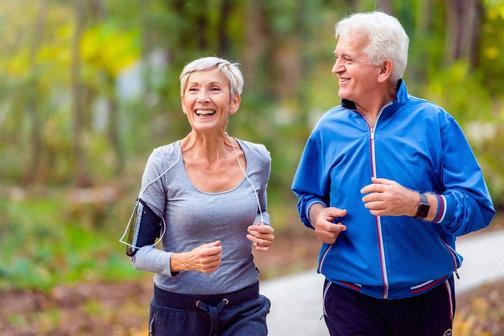 Досрочная пенсия: как выйти в 2021 году