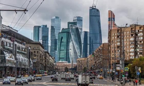 Прописка в Москве: как оформить регистрацию