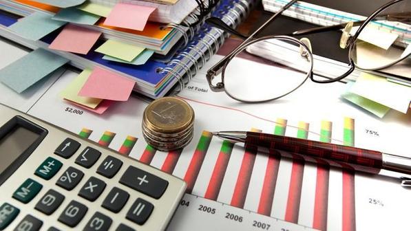 Как составить бизнес-план: структура, цели, виды