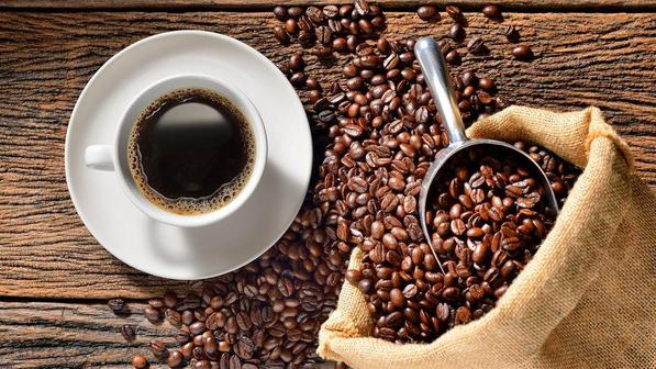 Кофе: польза и вред для организма